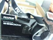 FUJIFILM Digital Camera S9900W